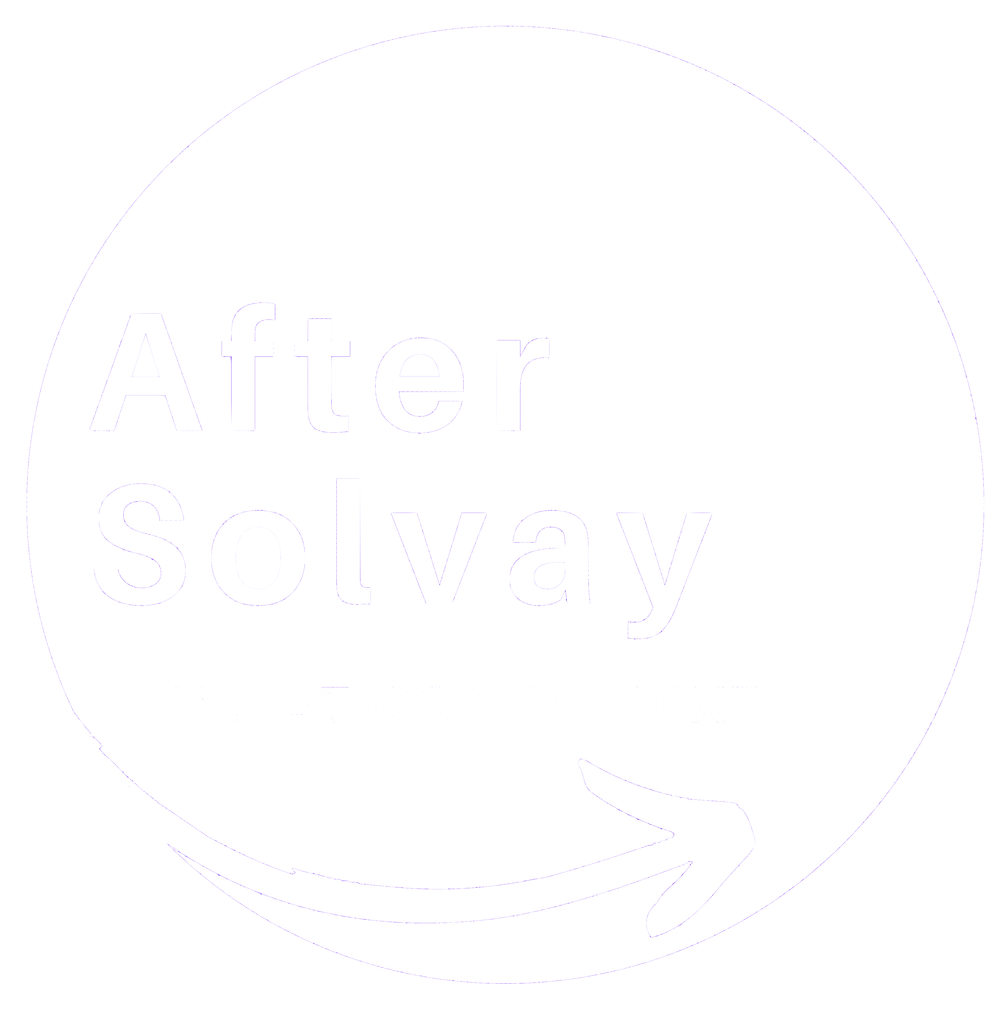 AfterSolvay
